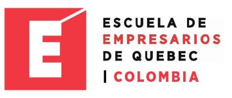 Campus Virtual École des Entrepreneurs du Québec
