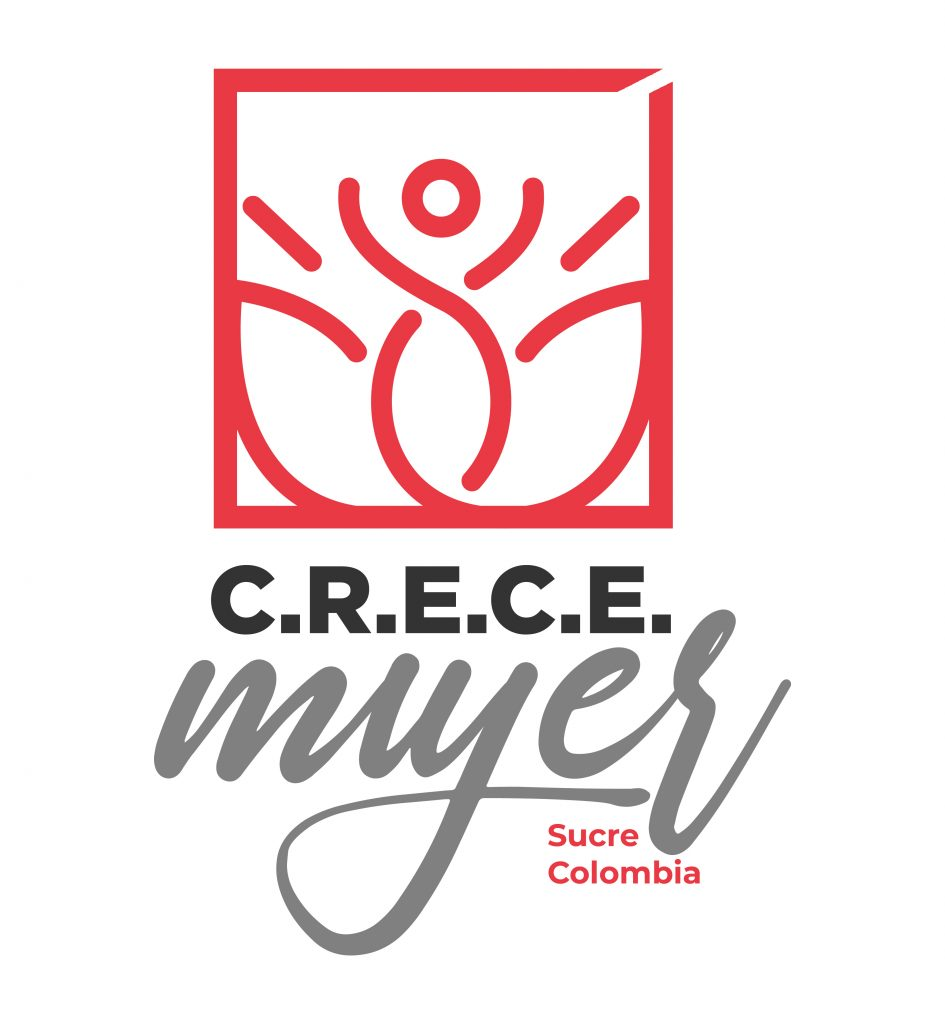 Proyecto CRECE Mujer