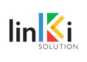 linki-solution