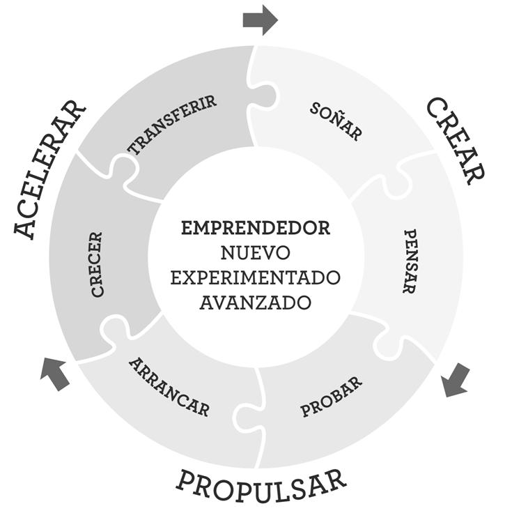 Servicios-EEQUEBEC-Colombia