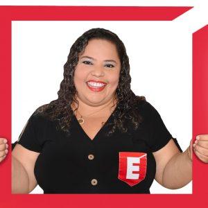 Mary Luz Paternina-EEQUEBEC-Colombia