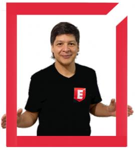 Eduardo E.-EEQUEBEC-Colombia