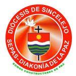 Diakonía para la paz
