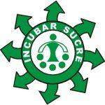Incubar Sucre