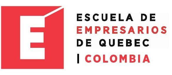 École des Entrepreneurs du Québec - Colombia