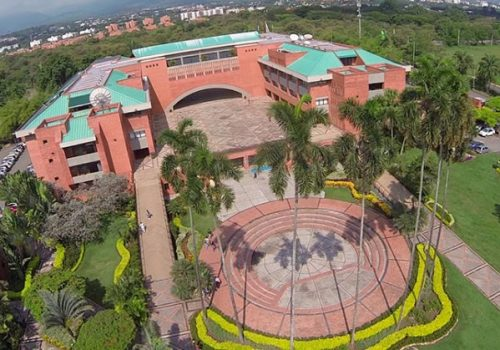 campus-uao-aereas-3-745x419