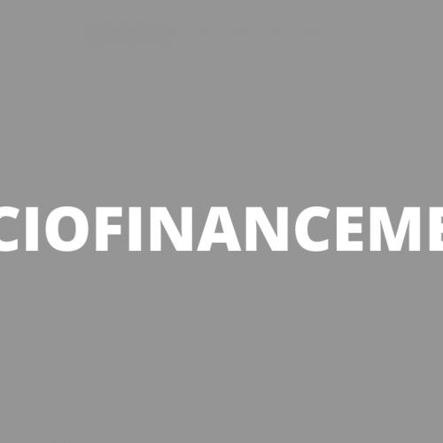 infosociofinancement